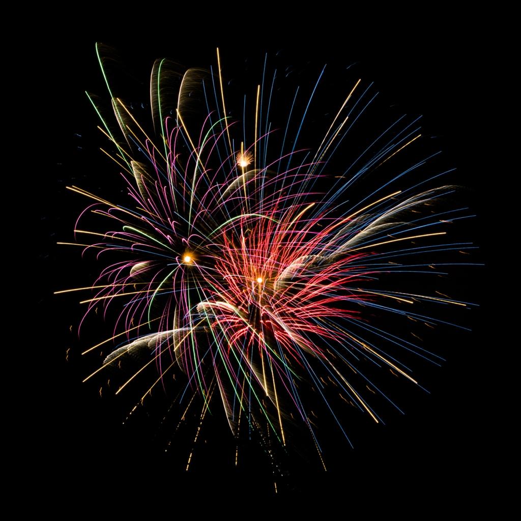 Fireworks-20150628-4283