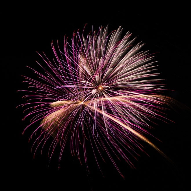 Fireworks-20150628-4287