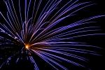 Fireworks-20150628-4292