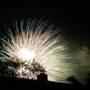 Fireworks-20150628-4309