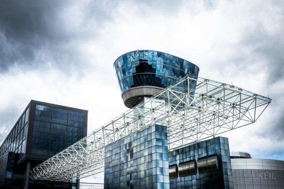 Udvar-Hazy-Center-20150628-3950