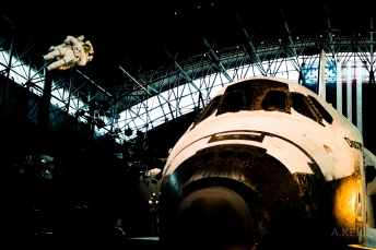 Udvar-Hazy-Center-20150628-4237