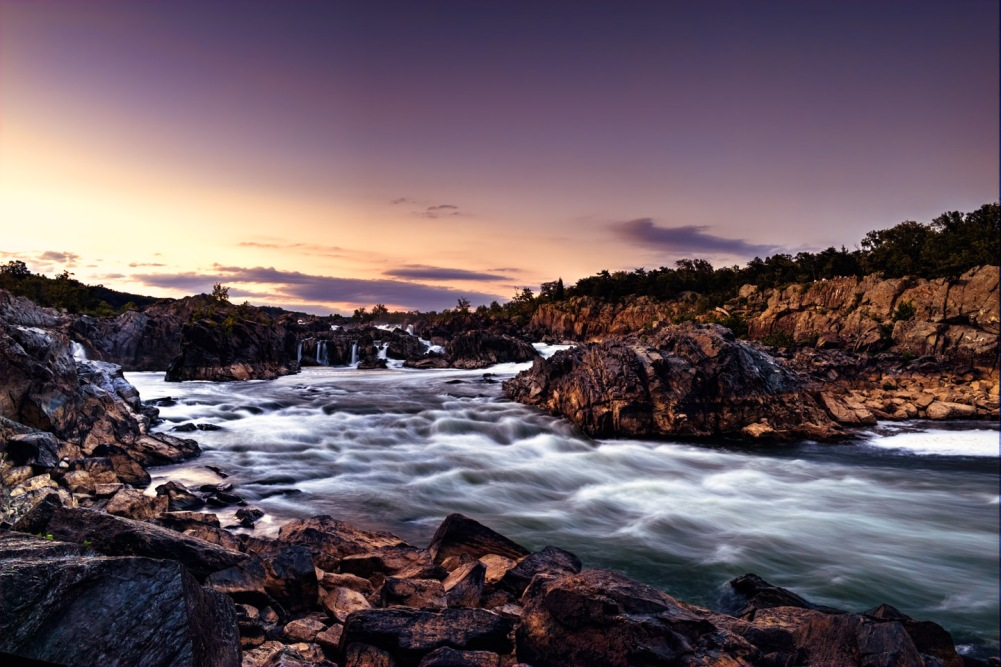 Great-Falls-VA-20150830-SAM_6862_3_4_tonemapped-Edit-2