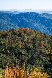 Skyline-Drive-Virginia-20151012-9833